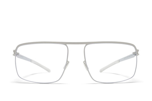 MYKITA STEVAN, MYKITA Designer Eyewear, elite eyewear, fashionable glasses