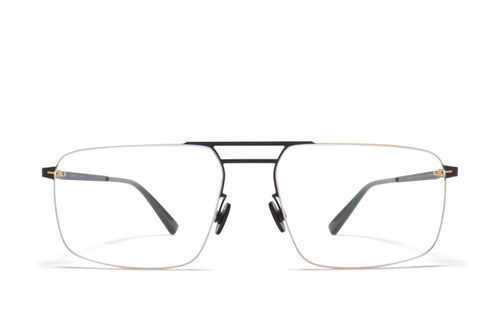 MYKITA HIRO, MYKITA Designer Eyewear, eLESSRIM eyewear, fashionable glasses