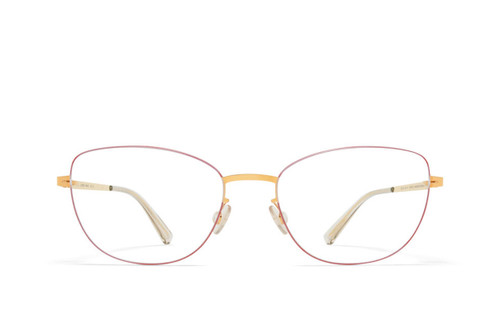 MYKITA MINAKO, MYKITA Designer Eyewear, eLESSRIM eyewear, fashionable glasses