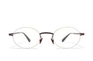 MYKITA NAOKO, MYKITA Designer Eyewear, eLESSRIM eyewear, fashionable glasses