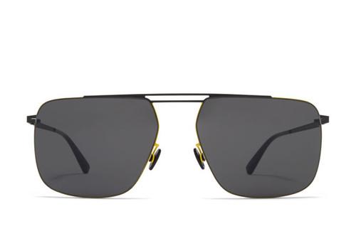 MYKITA RAIDON SUN, MYKITA sunglasses, fashionable sunglasses, shades