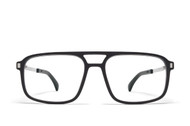 MYKITA ASH, MYKITA Designer Eyewear, elite eyewear, fashionable glasses