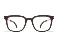 MYKITA BARLEY, MYKITA Designer Eyewear, elite eyewear, fashionable glasses