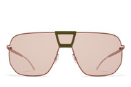 MYKITA CAYENNE SUNMYKITA, MYLON, sunglasses, fashionable sunglasses, shades