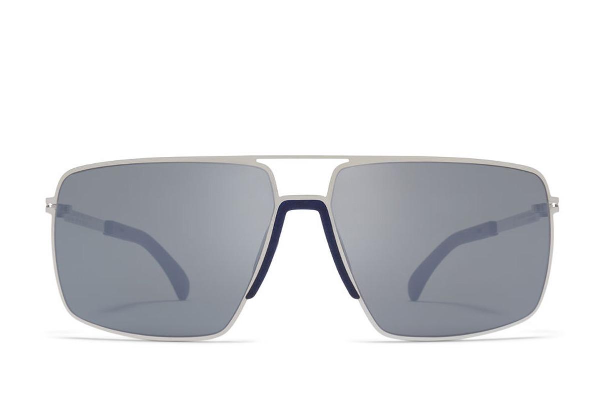 a7770c8169 MYKITA LOTUS SUNMYKITA, MYLON, sunglasses, fashionable sunglasses, shades