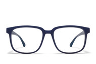 MYKITA REX, MYKITA Designer Eyewear, elite eyewear, fashionable glasses