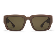 MYKITA BOND SUNMYKITA, MYLON, sunglasses, fashionable sunglasses, shades