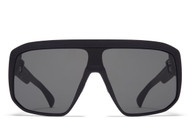MYKITA SHIFT SUNMYKITA, MYLON, sunglasses, fashionable sunglasses, shades