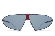 MYKITA KARMA SUN, MYKITA sunglasses, fashionable sunglasses, shades