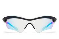 MYKITA MMECHO005 SUN, MYKITA sunglasses, fashionable sunglasses, shades