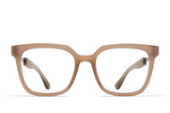 MYKITA MMRAW009, MYKITA Designer Eyewear, elite eyewear, fashionable glasses