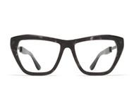MYKITA MMRAW010, MYKITA Designer Eyewear, elite eyewear, fashionable glasses