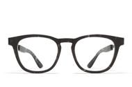 MYKITA MMRAW012, MYKITA Designer Eyewear, elite eyewear, fashionable glasses