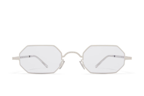 MYKITA MMCRAFT004 SUN, MYKITA sunglasses, fashionable sunglasses, shades
