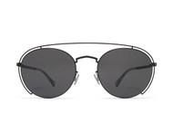 MYKITA MMCRAFT009 SUN, MYKITA sunglasses, fashionable sunglasses, shades