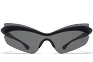 MYKITA MMECHO004 SUN, MYKITA sunglasses, fashionable sunglasses, shades