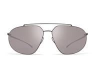 MYKITA MMESSE022 SUN, MYKITA sunglasses, fashionable sunglasses, shades