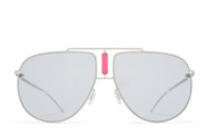 MYKITA STUDIO 9.1 SUN, MYKITA sunglasses, fashionable sunglasses, shades