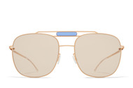 MYKITA STUDIO 9.2 SUN, MYKITA sunglasses, fashionable sunglasses, shades