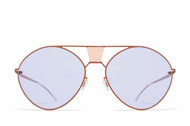 MYKITA STUDIO 9.3 SUN, MYKITA sunglasses, fashionable sunglasses, shades