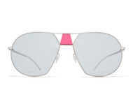 MYKITA STUDIO 9.4 SUN, MYKITA sunglasses, fashionable sunglasses, shades