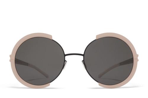 MYKITA HOUSTON SUN, MYKITA sunglasses, fashionable sunglasses, shades
