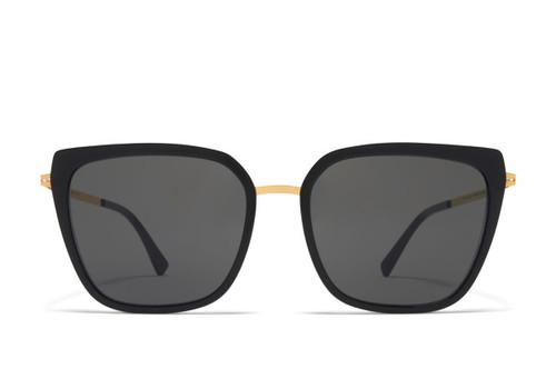 MYKITA SANNA SUN, MYKITA sunglasses, fashionable sunglasses, shades