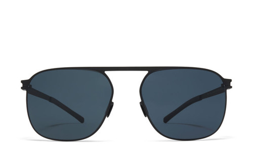 MYKITA MIKKO SUN, MYKITA sunglasses, fashionable sunglasses, shades