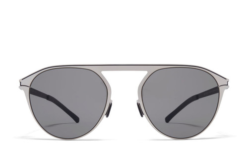 MYKITA PAULIN SUN, MYKITA sunglasses, fashionable sunglasses, shades