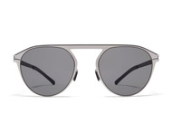 MYKITA PAULIN SUN, MYKITA sunglasses, fashionable sunglasses, shades