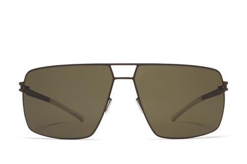 MYKITA PORTER SUN, MYKITA sunglasses, fashionable sunglasses, shades
