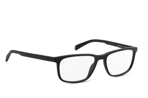 Orgreen Bernard, Orgreen Designer Eyewear, elite eyewear, fashionable glasses