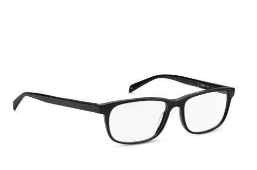 Orgreen Dagmar, Orgreen Designer Eyewear, elite eyewear, fashionable glasses