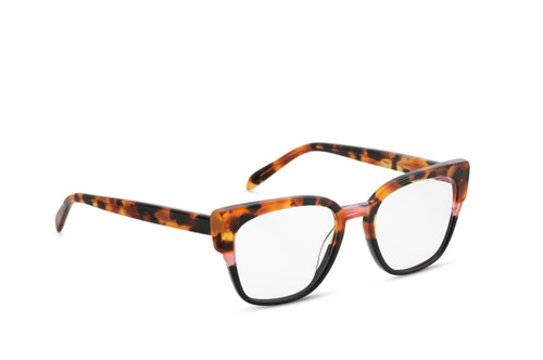 Orgreen Eja, Orgreen Designer Eyewear, elite eyewear, fashionable glasses