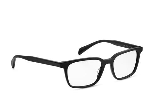 Orgreen Jose, Orgreen Designer Eyewear, elite eyewear, fashionable glasses