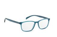 Orgreen Karin, Orgreen Designer Eyewear, elite eyewear, fashionable glasses