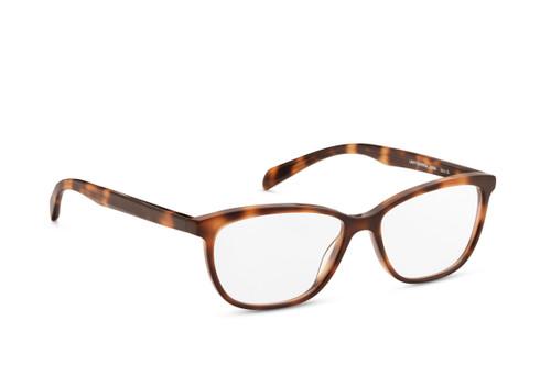 Orgreen Lady Federica, Orgreen Designer Eyewear, elite eyewear, fashionable glasses