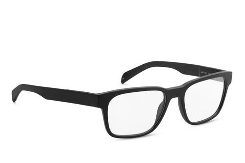 Orgreen Matthew, Orgreen Designer Eyewear, elite eyewear, fashionable glasses