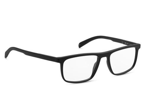 Orgreen Rob, Orgreen Designer Eyewear, elite eyewear, fashionable glasses