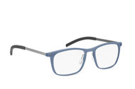 Orgreen 1.1, Orgreen Designer Eyewear, elite eyewear, fashionable glasses