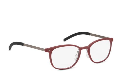Orgreen 1.13, Orgreen Designer Eyewear, elite eyewear, fashionable glasses
