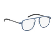 Orgreen 1.19, Orgreen Designer Eyewear, elite eyewear, fashionable glasses