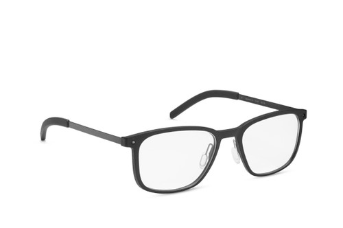 Orgreen 1.3, Orgreen Designer Eyewear, elite eyewear, fashionable glasses