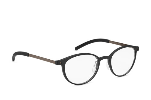 Orgreen 1.8, Orgreen Designer Eyewear, elite eyewear, fashionable glasses