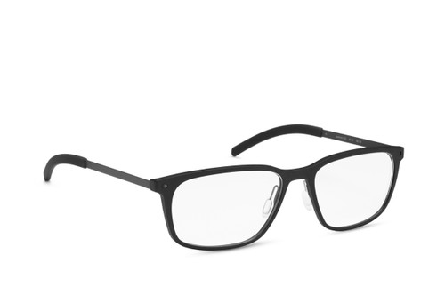 Orgreen 2.02, Orgreen Designer Eyewear, elite eyewear, fashionable glasses
