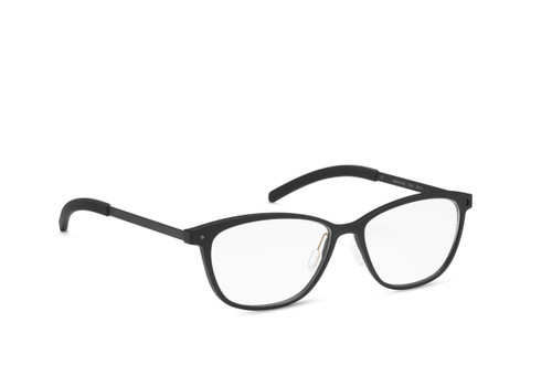 Orgreen 2.03, Orgreen Designer Eyewear, elite eyewear, fashionable glasses