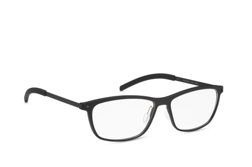 Orgreen 2.04, Orgreen Designer Eyewear, elite eyewear, fashionable glasses