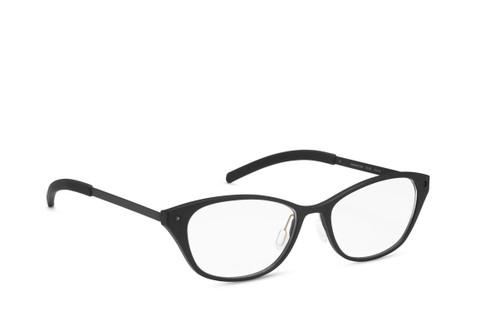 Orgreen 2.05, Orgreen Designer Eyewear, elite eyewear, fashionable glasses