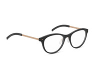 Orgreen 2.06, Orgreen Designer Eyewear, elite eyewear, fashionable glasses