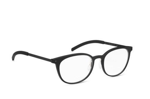 Orgreen 2.07, Orgreen Designer Eyewear, elite eyewear, fashionable glasses